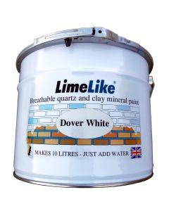 LimeLike - Bulk - Makes 10 Litres