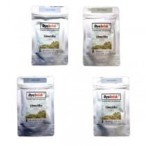 LimeLike Samples
