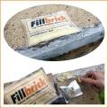Fillbrick - Gault - Buff