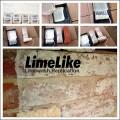 LimeLike